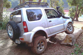 Image of Jimny