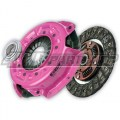 CLUTCH KIT H/DUTY