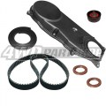BELT TIMING / COVER KIT